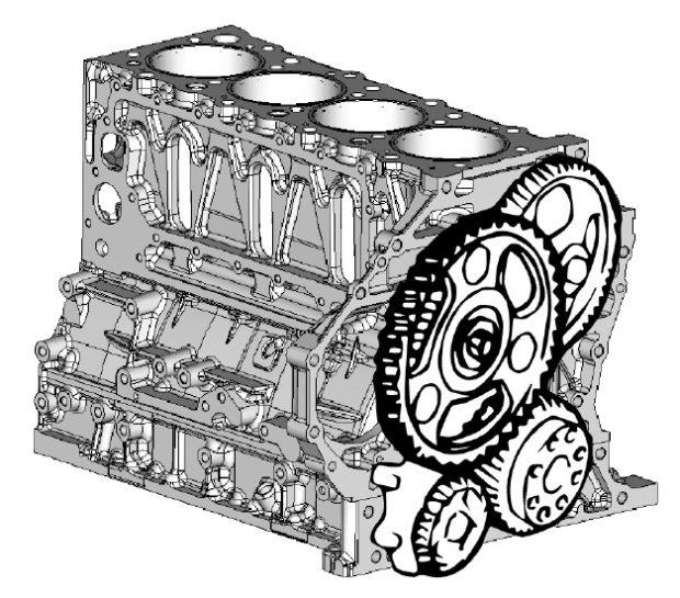 4jj1-tcs16_crankshaft_front_gears